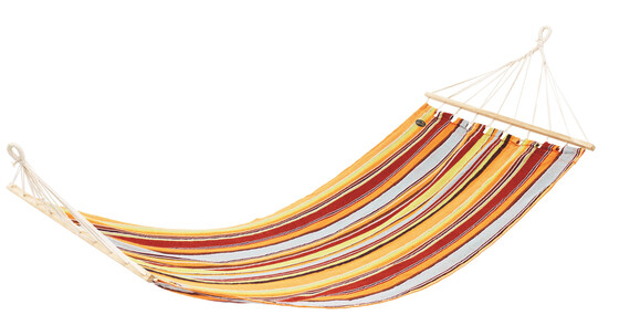 Easy Camp Havana Single Hammock